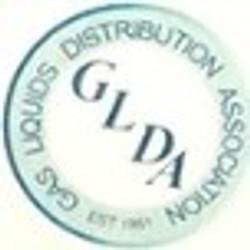 Gas Liquids Distribution Association