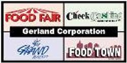 Gerland Corporation