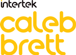 Intertek Caleb Brett.png