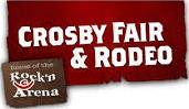 Crosby Fair And Rodeo.jpg