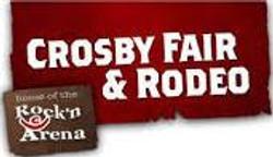 Crosby Fair And Rodeo.jpg