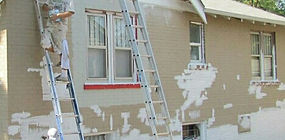House Painting And Repairs