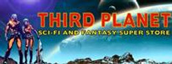 Third Planet Superstore