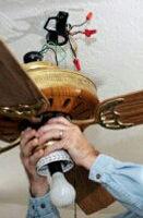 Mechanical Home repairs