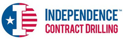 Independence Contract Drilling.jpg