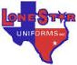 LoneStar Uniforms
