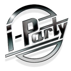 iParty_2-01.jpg