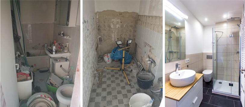 Sanierungsbeispiele_3er-Ansicht_2.jpg