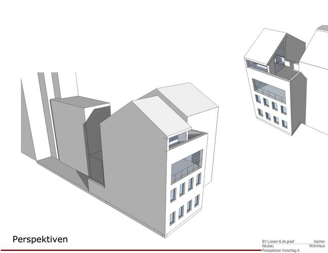 Neubau Hinterhaus.png