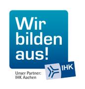 Mitgliedschaften_Logos-13.png
