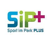 SIPplus_Logo_b.jpg