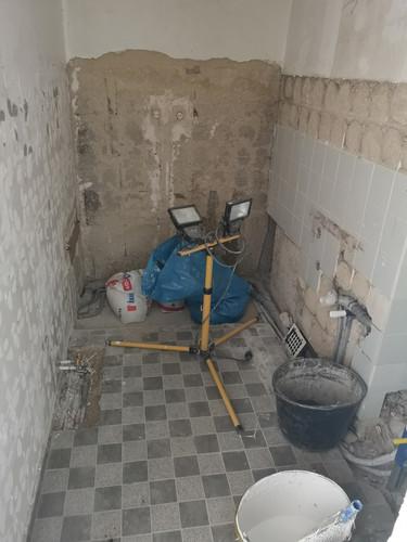 Wohnung 1 Sanierung.jpg