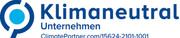 ClimatePartner-Logo-Quadrat.jpg