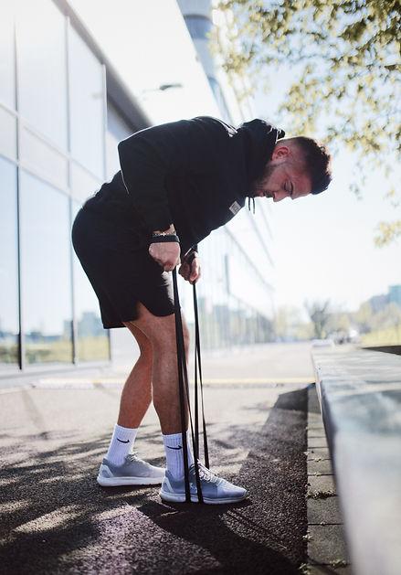 Personal-Training-aachen-outdoor-workout