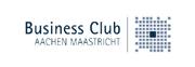 Mitgliedschaften_Logos-16.png