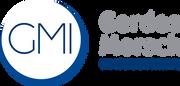 GMI-Gerdes-Mersch-Immobiliengruppe