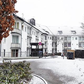 Köln Pulheim