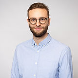 Marco%20Karrer-070-Bearbeitet_pp-Bearbei