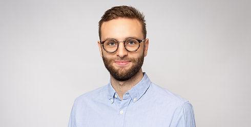 Marco%2520Karrer-070-Bearbeitet_pp-Bearb
