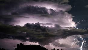 La colère : le pilier de notre santé mentale