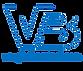VBC Logo Square.png
