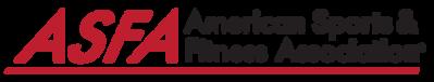 ASFA-Logo-RGB-_horizontal_400x.png