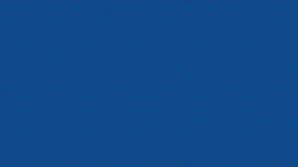 JDPF-Pattern-Dark-Blue-01.png