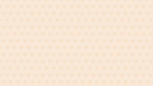 JDPF-Pattern-Cream-01.png