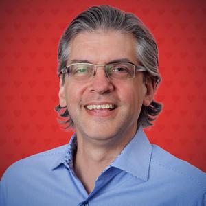 Stan Jacot