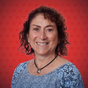 Cynthia Ottavio
