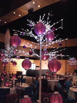 2012 Purple Ball 0170
