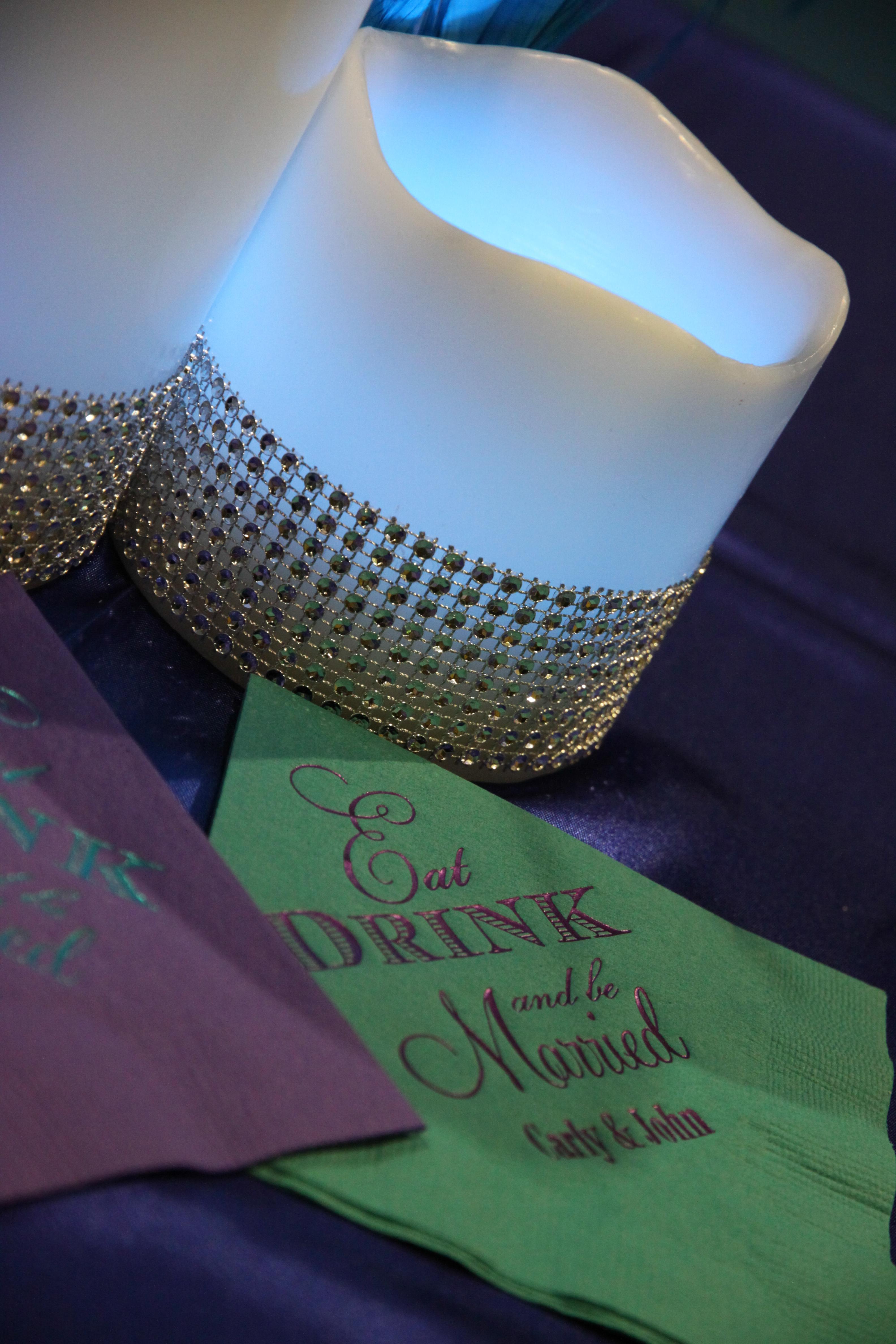 custom-print-napkins