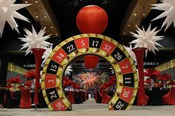 T2 casino 2012 .1
