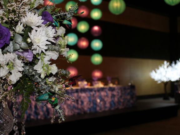 Wedding-Flowers-Mackay