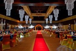 C1 2012 Main Chairmans awards034