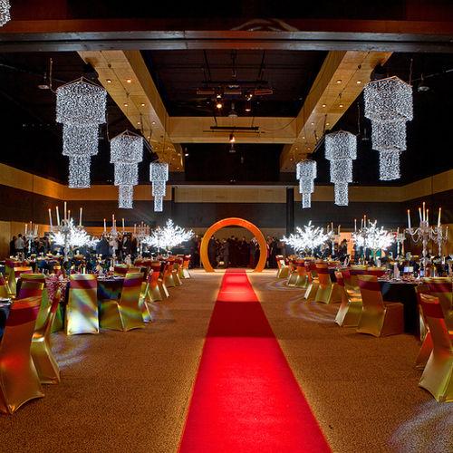 Awards Gala Dinner