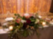 Wedding_Florals