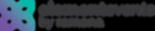 EEBR_Logo_L_FullColour.png