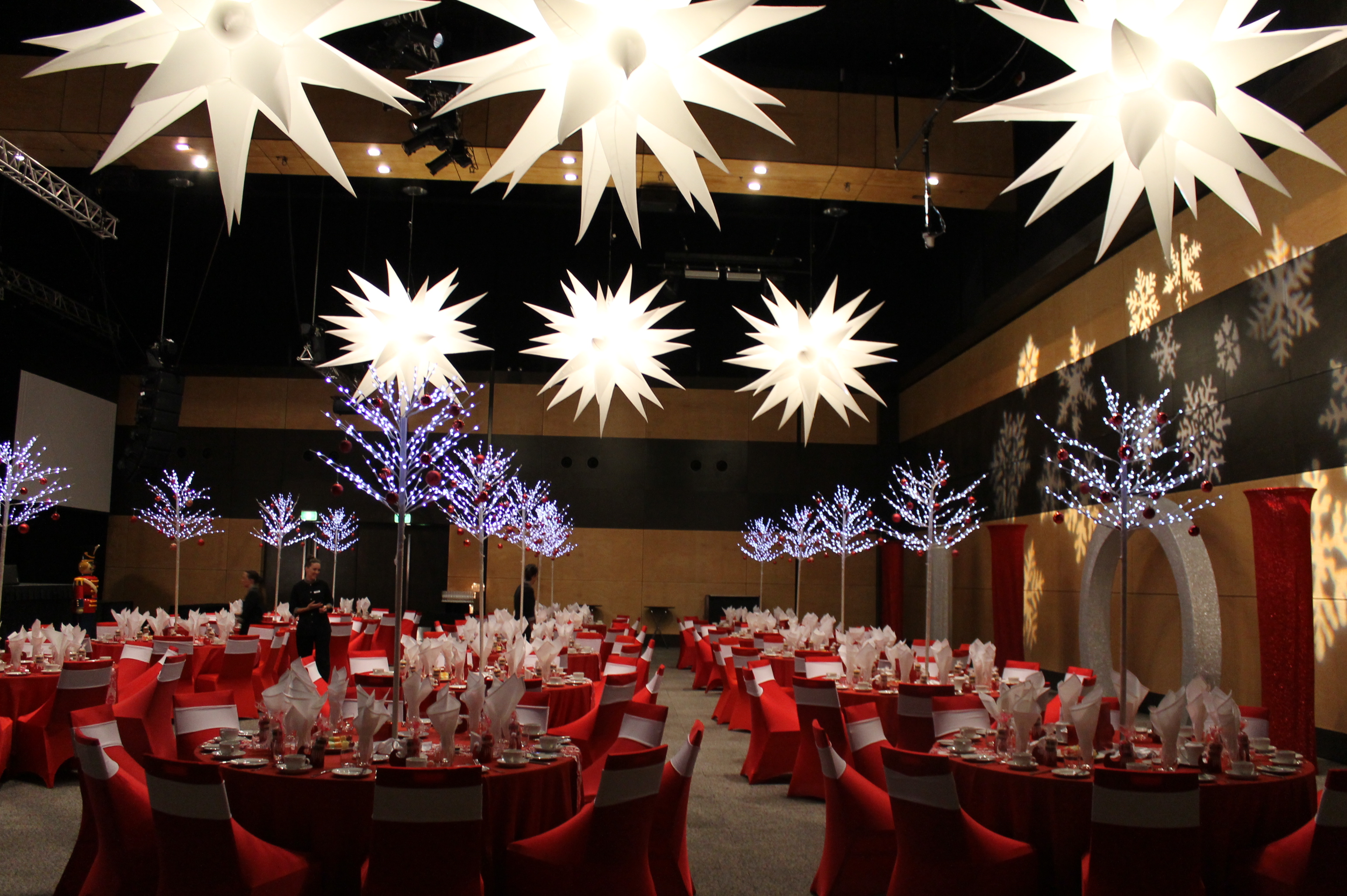 LED_Tree_Centrepiece