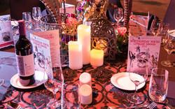 EBR_Literary Dinner_14_BDB_8553_Low_Res