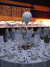 Mackay-Wedding-Events-by-Ramona