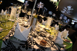 2012 QLD Training Awards 058