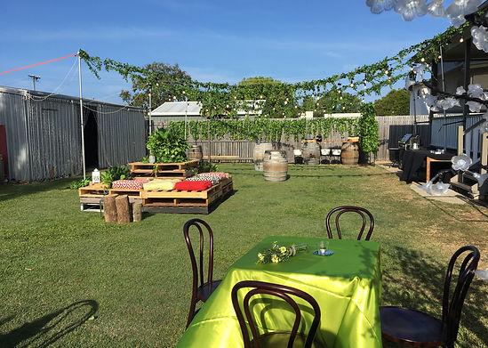backyard-birthday