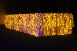 Cinderella Lights
