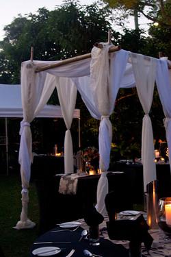 2012 Ginas Wedding 376