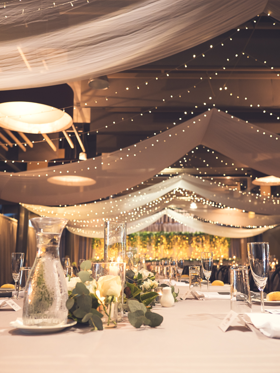 tent-style-with-fairy-lights