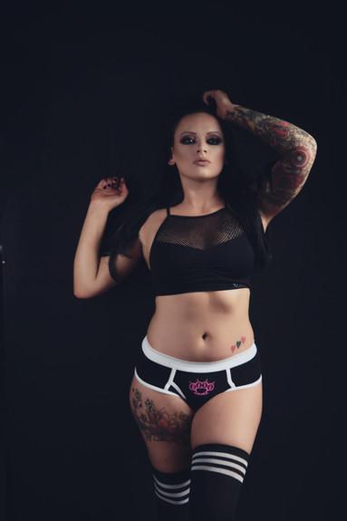 Lana Austin