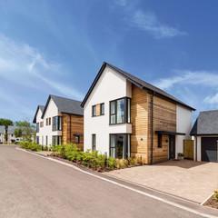 Private Housing Development
