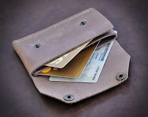 Verschließbare Wallets