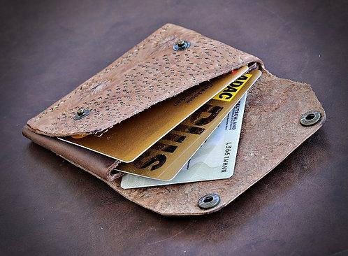 "Wallet ""Störleder"""